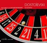Le Joueur - Thélème - 08/05/2004