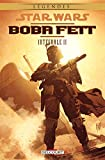 Star Wars - Boba Fett - Intégrale T02