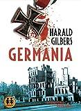Germania - Sixtrid - 29/11/2018