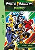 Power Rangers 02 - Dino Rangers