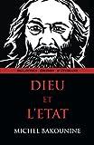 Dieu et l'Etat - Dialectics édition d`étudiant - Dialectics - 27/10/2013