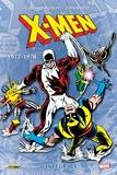 X-Men - L'intégrale 1977-1978 (T02 Nouvelle édition)