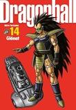 Dragon Ball perfect edition - Tome 14 - Glénat - 18/05/2011