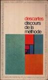 Discours de la méthode - Paris: Garnier 1966. (Texte Intégral)