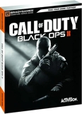 Guide Call of Duty - Black Ops 2