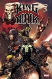 King in Black - Tome 01