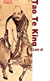 Tao Te King - Format Kindle - 0,99 €