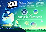 REVUE XXI N 52 - Autopsie d'un vaccin