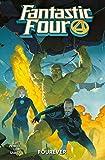 Fantastic Four (2018) T01 - Fourever - Format Kindle - 6,99 €