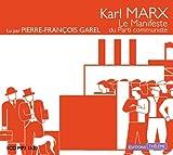 Le Manifeste du parti communiste - Thélème - 13/06/2007