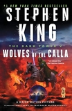 The Dark Tower V - Wolves of the Calla (Volume 5)