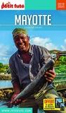 Mayotte 2019 petit fute + offre num - Guide avec offre numérique, Edition 2019