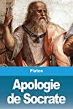 Apologie de Socrate - Prodinnova - 09/02/2020