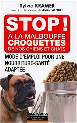 Stop ! A la malbouffe