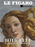 Botticelli, Toute la beauté du monde - Toute La Beaute Du Monde