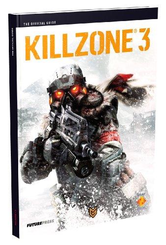 Killzone 3 Signature Series Guide