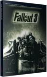 Fallout 3 - The Official Strategy Guide by Future Press (2008-10-31) - Future Press Verlag und Marketing GmbH - 31/10/2008