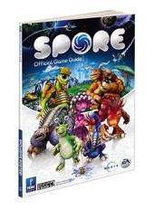 Spore - Prima Official Game Guide de David Hodgson