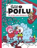 Petit Poilu - Tome 25 - Pas de bain pour Antidouche !