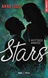 Stars - Tome 2 Nos étoiles manquées