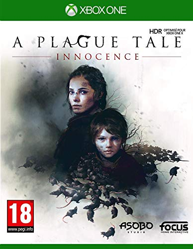 Focus A Plague Tale