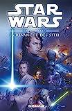 Star Wars - Épisode III - La Revanche des Sith