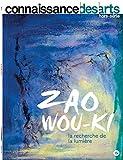 Zao Wou-Ki -