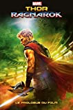 Thor - La BD du film