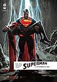 SUPERMAN REBIRTH - Tome 3