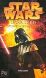 Dark Lord - L'ascension De Dark Vador