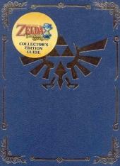Legend of Zelda - Phantom Hourglass Collector's Edition: Prima Official Game Guide de Stephen Stratton