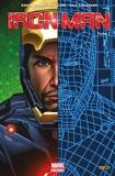 Iron-Man (2013) T02 - Déicide (Iron-Man Marvel Now t. 2) - Format Kindle - 9,99 €