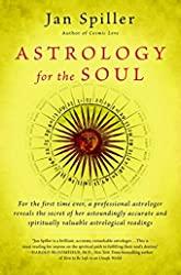 Astrology for the Soul de Jan Spiller