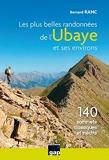 Les plus belles randonnées de l'Ubaye et ses environs