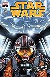 Star Wars N°04 (Variant - Tirage limité)