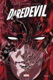 Daredevil - Tome 02