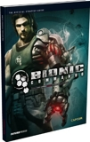 Bionic Commando - The Official Strategy Guide by Future Press (2009-06-15) - 15/06/2009