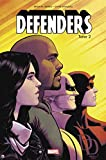 Defenders - Tome 02