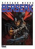 Berserk - Tome 27 - Glénat - 24/09/2008
