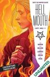 Buffy / Angel - Hellmouth