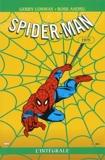 Spider-Man - L'intégrale 1975