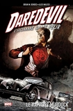 Daredevil l homme sans peur - Tome 04