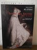 Le Secret Des Secrets