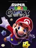 Super Mario Galaxy - Prima Official Game Guide by Fletcher Black (2007-11-09) - Prima Games - 09/11/2007