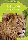 Le Lion - Belin - 18/05/2010
