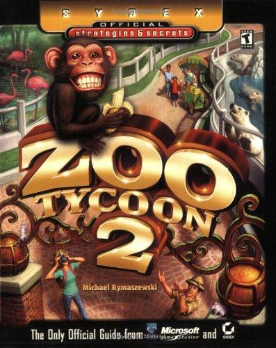 Zoo Tycoon® 2