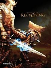 Kingdoms of Amalur - Reckoning de Future Press
