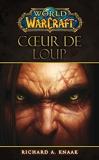 World Of Warcraft - Coeur De Loup - Panini - 06/05/2015