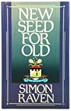 New Seed for Old - A Novel