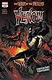 Venom T04